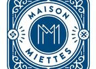 Maison Miettes3