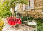 Maison-d-Hotes-Naba - Terrasse (Clément Herbaux)