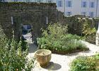 Maison-du-patrimoine-Jardin-Medieval-OLORON-SAINTE-MARIE-OTHB-DI