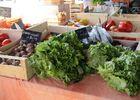 Marché Montfort - légumes2