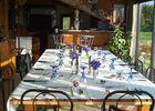 Millot - table d'hôtes