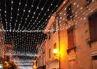 Noël St Sever