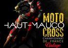 Affiche-Moto-Cross-Haut-Mauco-2