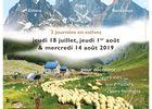 Affiche-cabane-ouverte-2019-3