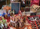 Arts-et-Delices-Boutique-IV-Office de Tourisme du Haut Béarn