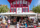 Bar-du-fronton-bidart-3