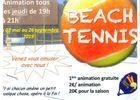 Beach-tennis-2019