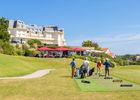 Bidart-Golf-Ilbarritz-2019
