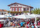Bidart-Marche-Pays-Basque-