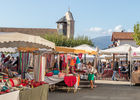 Bidart-Marche-Pays-Basque--3--4