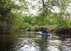 Canoe Land