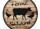 Ferme Sahouret 1440x900