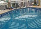 Centre-Aquaforme-Leon-2019-2-2