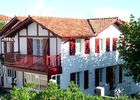 Chambres d'hôtes Bidart - Ithurri Ondoa (4)
