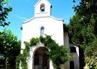 Chapelle Ur Onea (2)