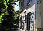 Cordani11 - côté Voie Verte
