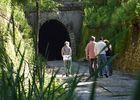 Parcours de découverte de Salies-de-Béarn