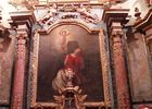 Ste Catherine de Montaut
