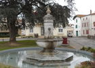 Fontaine--4-