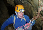 Grotte de la Verna_activité_Sainte Engrâce