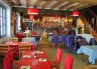Bar de la Mairie 1440x900