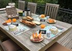 IMG-050petit-dejeuner-en-terrasse