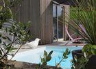 Maison Bortu Begi 1440x900