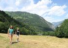 Tour Urdos-Berat
