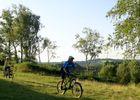 Bois du Haut VTT