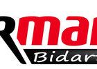 Intermarché Bidart logo
