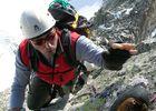 JB-Cappicot---guide-de-haute-montagne--2-