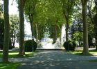Jardin-Public-Allee-1-OTHB-DI