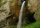 Kakueta cascade sainte engrâce 64