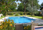 LEON-Gite-au-Gat-piscine