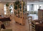 LEVIGNACQ-Les-Genets-du-Vignac-2-Salle-de-restauration-6