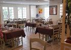 LEVIGNACQ-Les-Genets-du-Vignac-2-Salle-de-restauration-1
