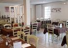 LEVIGNACQ-Les-Genets-du-Vignac-2-Salle-de-restauration-2