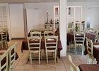 LEVIGNACQ-Les-Genets-du-Vignac-2-Salle-de-restauration-3