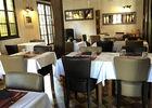 LINXE-Restaurant-Clos85-Int1
