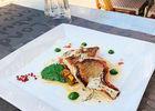 LINXE-Restaurant-Clos85-Plat4