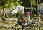 LIT_Camping_Vignes_4