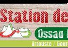 LOGO_ST_OSSAU_PYRENEES_ARTOUSTE_GOURETTE