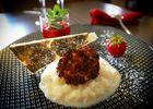La-Chenaie - Dessert (Bozom Rene)