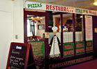 Le Chalet Tivoli La Pizzeria 02