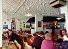 Le Teide Restaurant