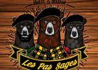 Les-Pas-Sages-Logo-SARRANCE