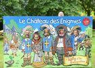 Château des Enigmes 1440x900