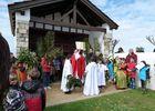 Paroisse St Joseph des Falaises