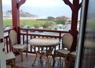 Patey-balcon