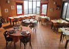 Restaurant Le Grand Tétras
